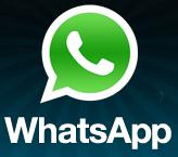 WhatsApp para Windows Phone 7
