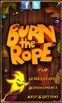 burn-the-rope-windowsphoneapps
