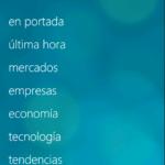Cincodias.com