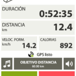 endomondo sports tracker windowsphoneapps