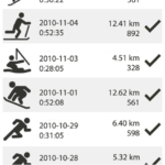endomondo sports tracker windowsphoneapps 3