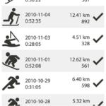 endomondo sports tracker windowsphoneapps 3