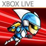 Black Friday, ¡Comienzan las rebajas! 6 juegos Xbox a 1.99€