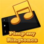 Pimp My Ringtone