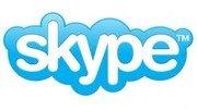 Skype comprada oficialmente