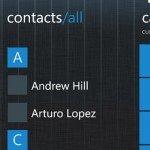 MobileVoIP, llama gratis desde tu WP via 3G o Wifi