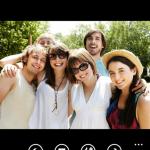 Facebook para Windows Phone actualizado para Mango