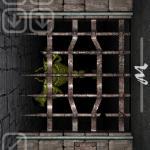 dungeon_stalker_3