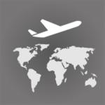 Flight Monitor, monitorización de vuelos en tiempo real