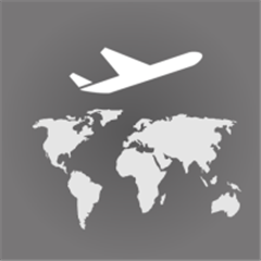 flightmonitoricon