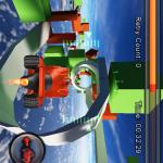 Jet Car Stunts para WP7