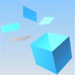 kickbox_icon_windowsphoneapps