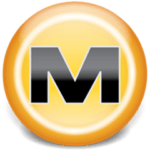 Megavideo For WP7