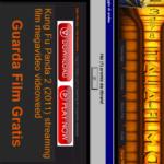 Megavideo en Windows phone 7