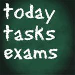 My Study Life, planificador escolar en WP