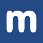 Myxer, miles de tonos gratis para tu WP7