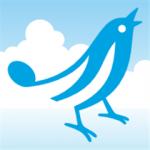 Birdsong la App para los muy Twitteros