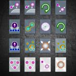 Taptitude, 42 juegos en uno gratis