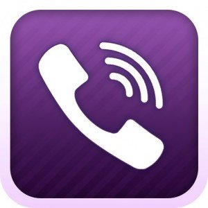 Viber en windows phone