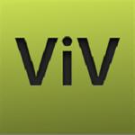 VIV - Información del trafico