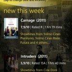 IMDB Madrid 2