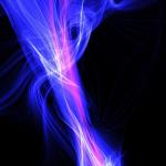aurora_capture