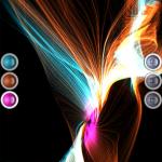 aurora_capture1