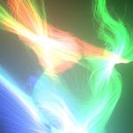 aurora_capture4