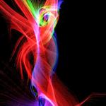 aurora_capture7