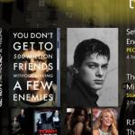 IMDB la aplicación que todo amante del séptimo arte debería tener