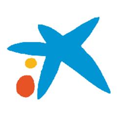 Caixam vil imprescindible para usuarios de la caixa con for Localizador de oficinas la caixa