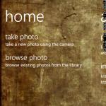 Lomolizer, efecto lomo en tus fotografias