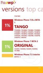 Nokia Tango