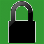 Private Video, protege tus vídeos en WP