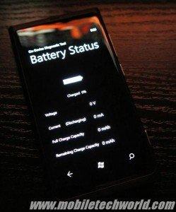 Lumia battery update 2