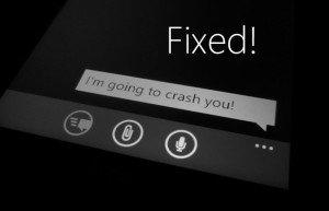 Microsoft ha encontrado el origen de la vulnerabilidad en mensajes