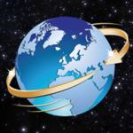 Space Hub Zero, toda la información de la NASA en tu móvil
