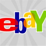 eBay App recibe una nueva actualización