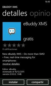 ebuddy beta Captura 0