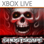 Ghostscape para Windows Phone ya disponible