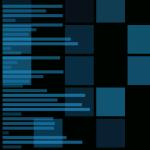 Lumia Music, tu música con efectos Lumia
