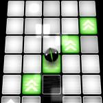 ORB, durante las próximas 48H podéis descargar este juego gratis