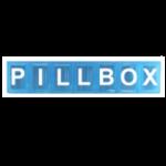 Pill Box, no te olvides tu medicación