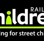 railway-children-logo-300x138