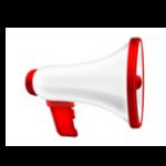 Talk2Me mensajería instantánea de voz ya disponible