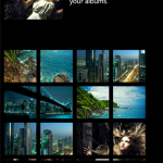 Wiztiles, personaliza tus Tiles en Windows Phone