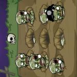 ZombiesVsAliens, ya disponible gratis