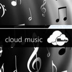 Cloud Music, streaming y descarga desde Skydrive