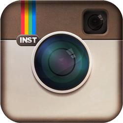 Instagram podría llegar antes a WinPho que a Android