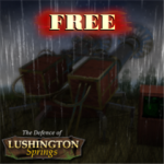 lushingtonfree para windows phone